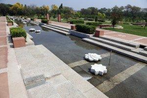 India_New Delhi_5666b