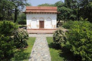 India_New Delhi_5680