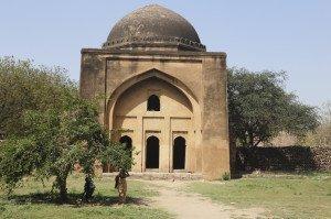 India_New Delhi_5812a