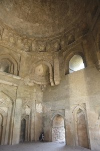 India_New Delhi_5817a