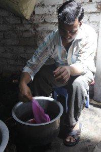 India_New Delhi_5839a