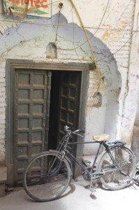 India_New Delhi_5845a