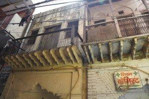 India_New Delhi_5847a
