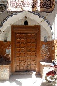 India_New Delhi_5852a