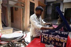 India_New Delhi_5853a