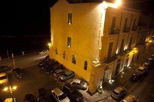 Italy_Syracuse_5871