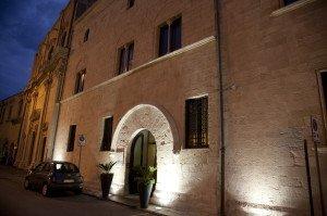 Italy_Syracuse_5960