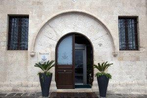 Italy_Syracuse_6039