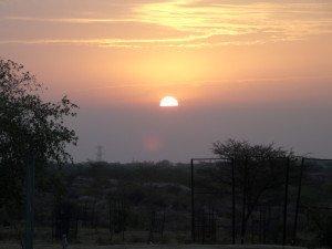 India_Gurgaon_P1030205