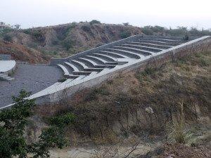 India_Gurgaon_P1030207