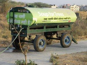 India_Gurgaon_P1030209