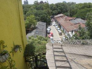 India_New Delhi_P1030420