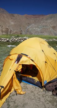 Looking for the best Indian trekking and climbing company in the business? Look no further…