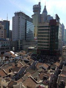 China_Shanghai_6235