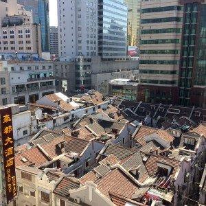 China_Shanghai_6237