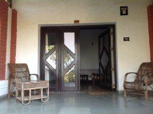 India_Gokarna_2336