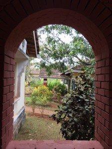 India_Gokarna_7931
