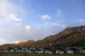 India_Nun Kun Camp_7304