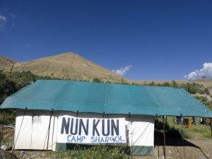 India_Nun Kun Camp_P1030772