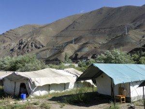 India_Nun Kun Camp_P1030774