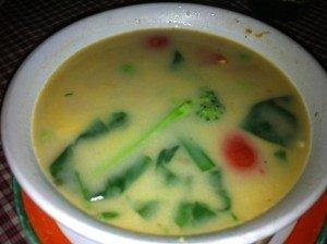 Tibetan Kitchen_7365
