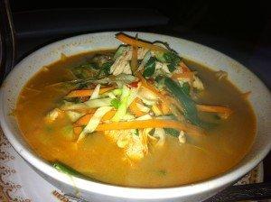 Tibetan Kitchen_7366