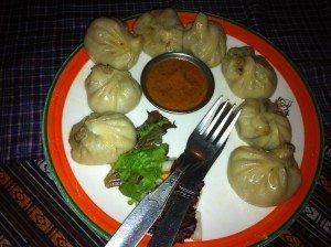 Tibetan Kitchen_7368