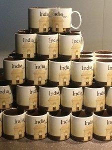 India_Starbucks_8888