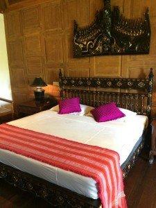 Myanmar_Thazin Garden Hotel_3922