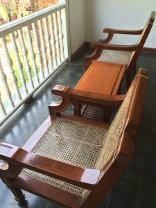 Myanmar_Thazin Garden Hotel_3926