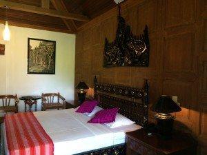 Myanmar_Thazin Garden Hotel_3928