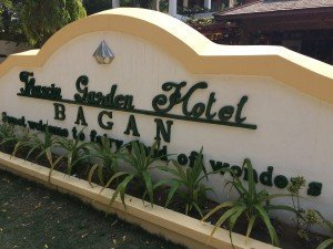 Myanmar_Thazin Garden Hotel_3942