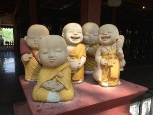 Myanmar_Thazin Garden Hotel_3943