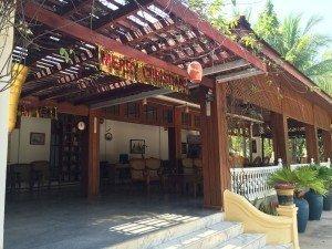 Myanmar_Thazin Garden Hotel_3946