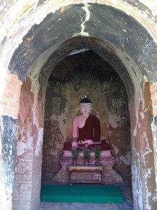 Myanmar_Thazin Garden Hotel_3960