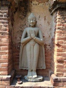 Myanmar_Thazin Garden Hotel_3970