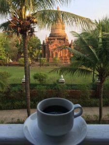 Myanmar_Thazin Garden Hotel_4034