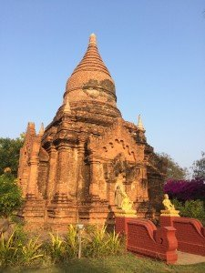 Myanmar_Thazin Garden Hotel_4039