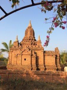 Myanmar_Thazin Garden Hotel_4041