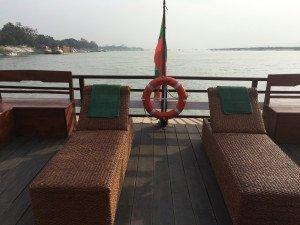Myanmar_Mv Mingun_3806