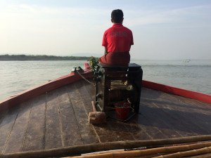 Myanmar_Mv Mingun_3808