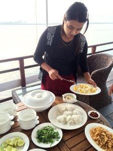 Myanmar_Mv Mingun_3847