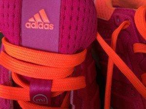 Adidas Supernova_7226