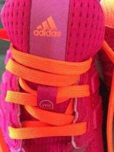 Adidas Supernova_7227