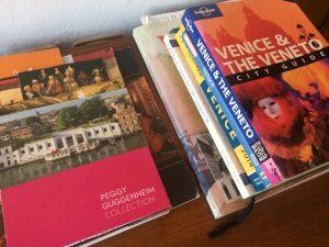 Italy_Venice_2127