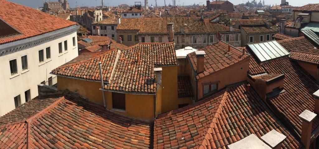 Italy_Venice_2333