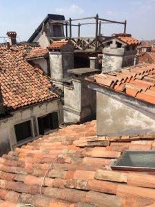Italy_Venice_2336