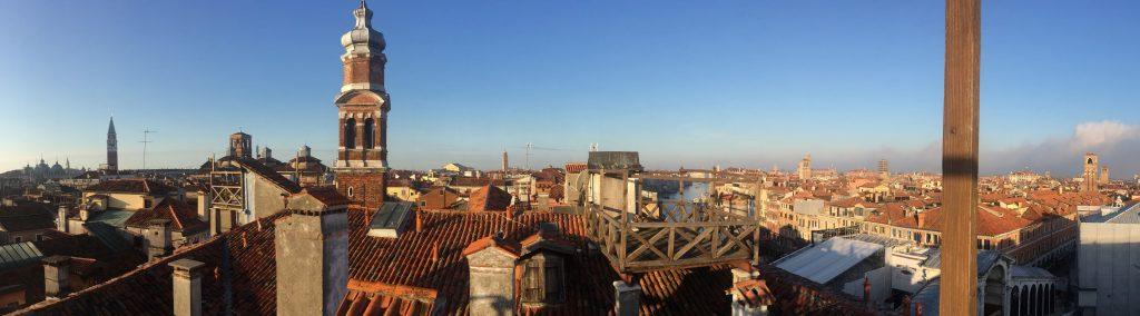 Italy_Venice_2680