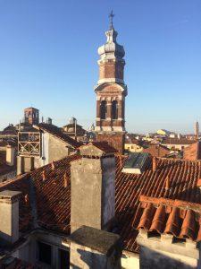 Italy_Venice_2685