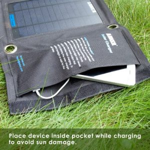 Anker-14W-Dual-Port-Solar-Charger-with-PowerIQ-Technology-0-2